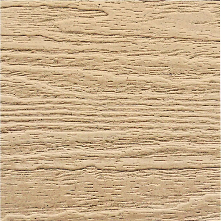 Wood Grain Mdf Wall Panels Wholesale, Wall Panel Suppliers - Alibaba
