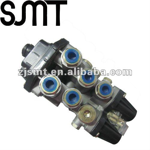 934 705 005 0 protection valve-MULTICIRCUIT