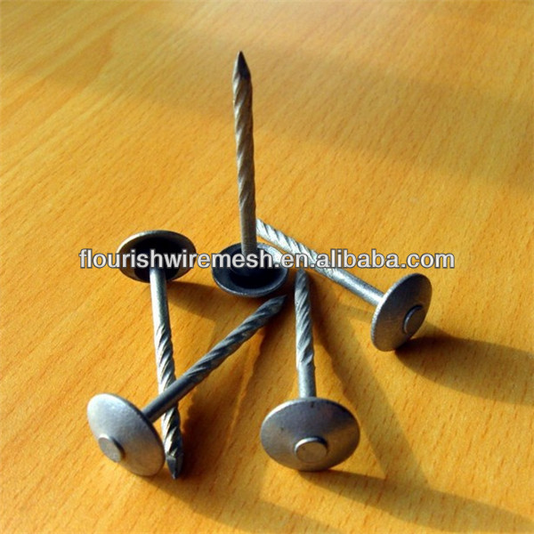 Aluminum Roofing Nails Aluminum Roofing Nails Suppliers And Manufacturers  At Alibaba.com