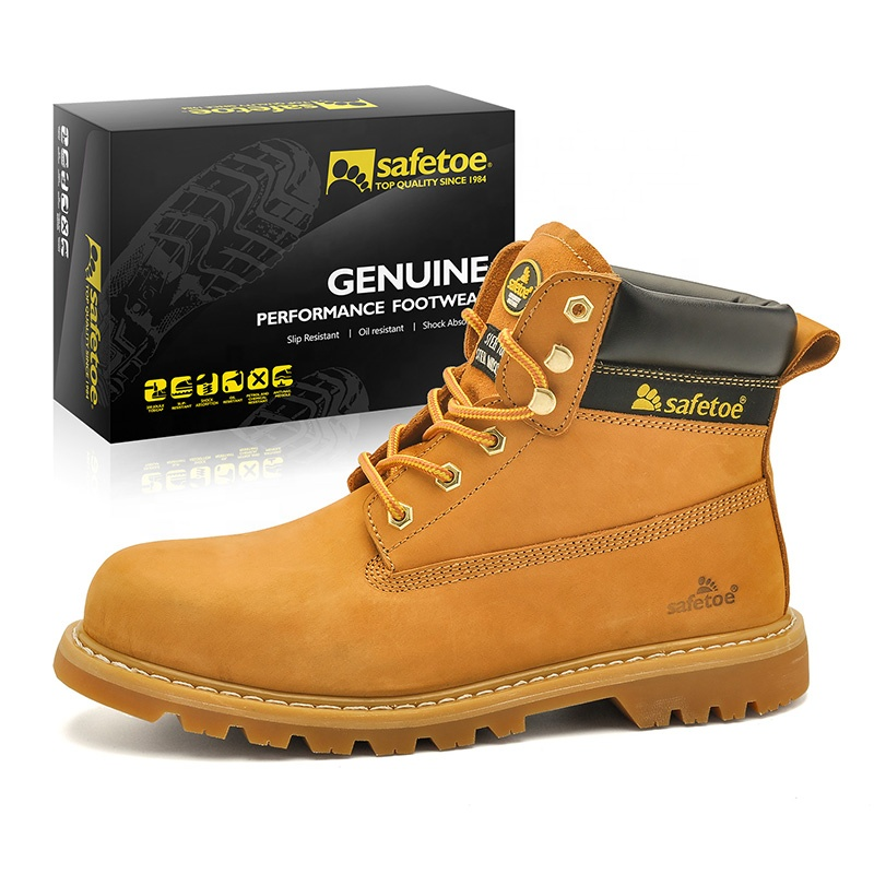 17f19e53 Boot Toe, Boot Toe Suppliers and Manufacturers at Alibaba.com