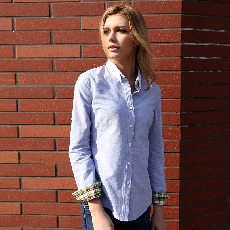Best prices on Oxford shirts in Women's Shirts & Blouses online. Visit Bizrate to find the best deals on top brands. Read reviews on Clothing & Accessories merchants and buy with confidence.