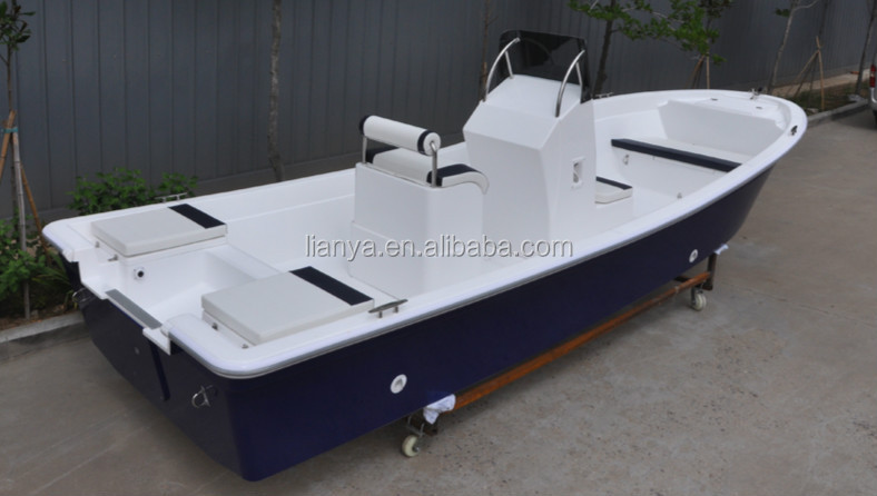 Liya Inshore Power Fishing Boats Without Engine 5 8m Panga Boat Factory Buy 5 8m Panga Boat Factory Fishing Boats Without Engine Inshore Power