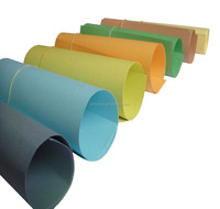 Offset Printing Underpacking Paper for Printing Cylinder