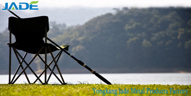 China suppliers floating chair for fishing outdoor lounge for Floating fishing chair