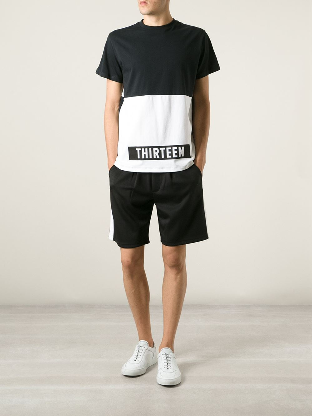 T shirt design yourself - Two Tone T Shirt Design Your Own T Shirt Wholesale T Shirt Printing