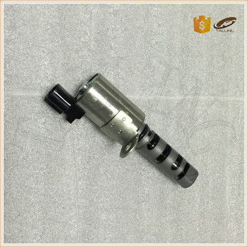 15330-22030 1533022030 Exhaust Camshaft Position Actuator Solenoid Variable  Timing Oil Control Valve Assy For Toyota Corolla - Buy Control Valve