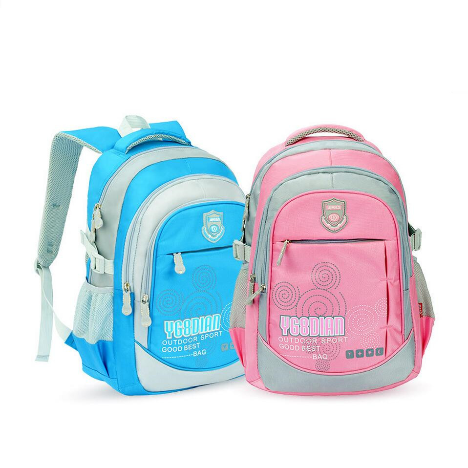 School Bags for Girls & Boys at Incredible Prices & Cashback Offers! Shop Now
