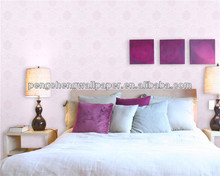 Closeout Home Decor Closeout Home Decor Suppliers And Manufacturers At Alibaba Com
