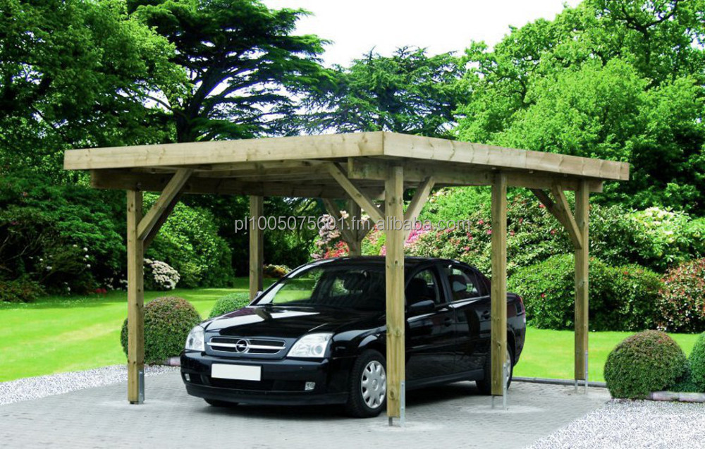 carport gnstig aus polen carports gnstig attraktiv auf. Black Bedroom Furniture Sets. Home Design Ideas