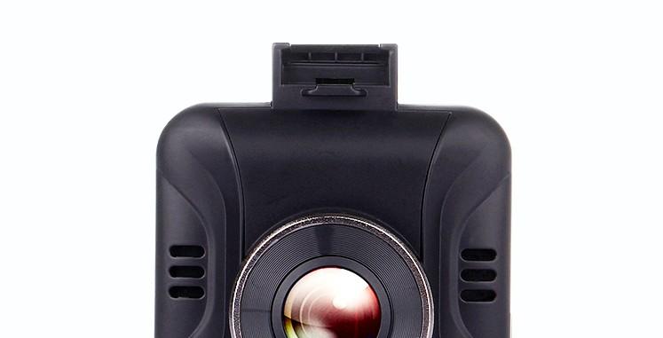 最新ミニユーザーマニュアル hd 720 p 車カメラ dvr ビデオレコーダー駐車場モニター