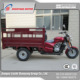 china 400cc motorcycle 400cc motor cargo tricycle trike motorcycle rusi three wheel motorcycle bajaj philippines