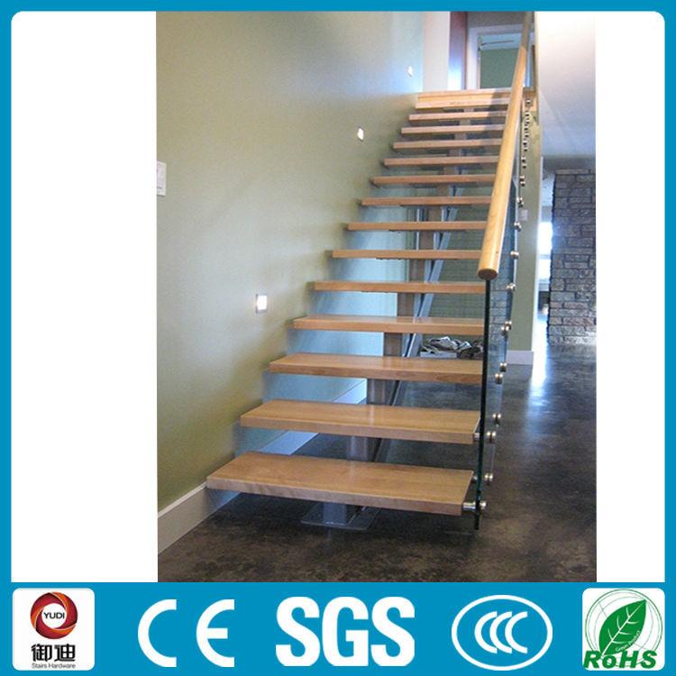 Bon Stair 4 Stair 5