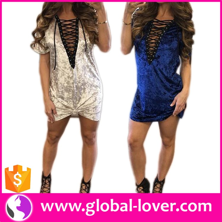 Free Shipping Dresses Women Dresses for Sell Sexy Spandex Club Dress