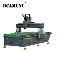 factory price! 3d carving cnc router machine for wood, acrylic,plastic ect.