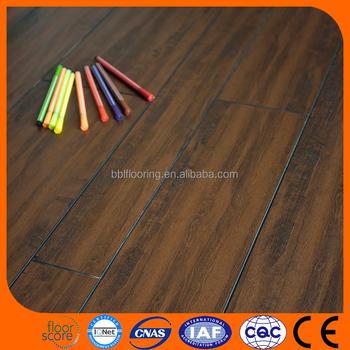 Environmental Hdf Manual Laminate Flooring Cutter Buy Manual