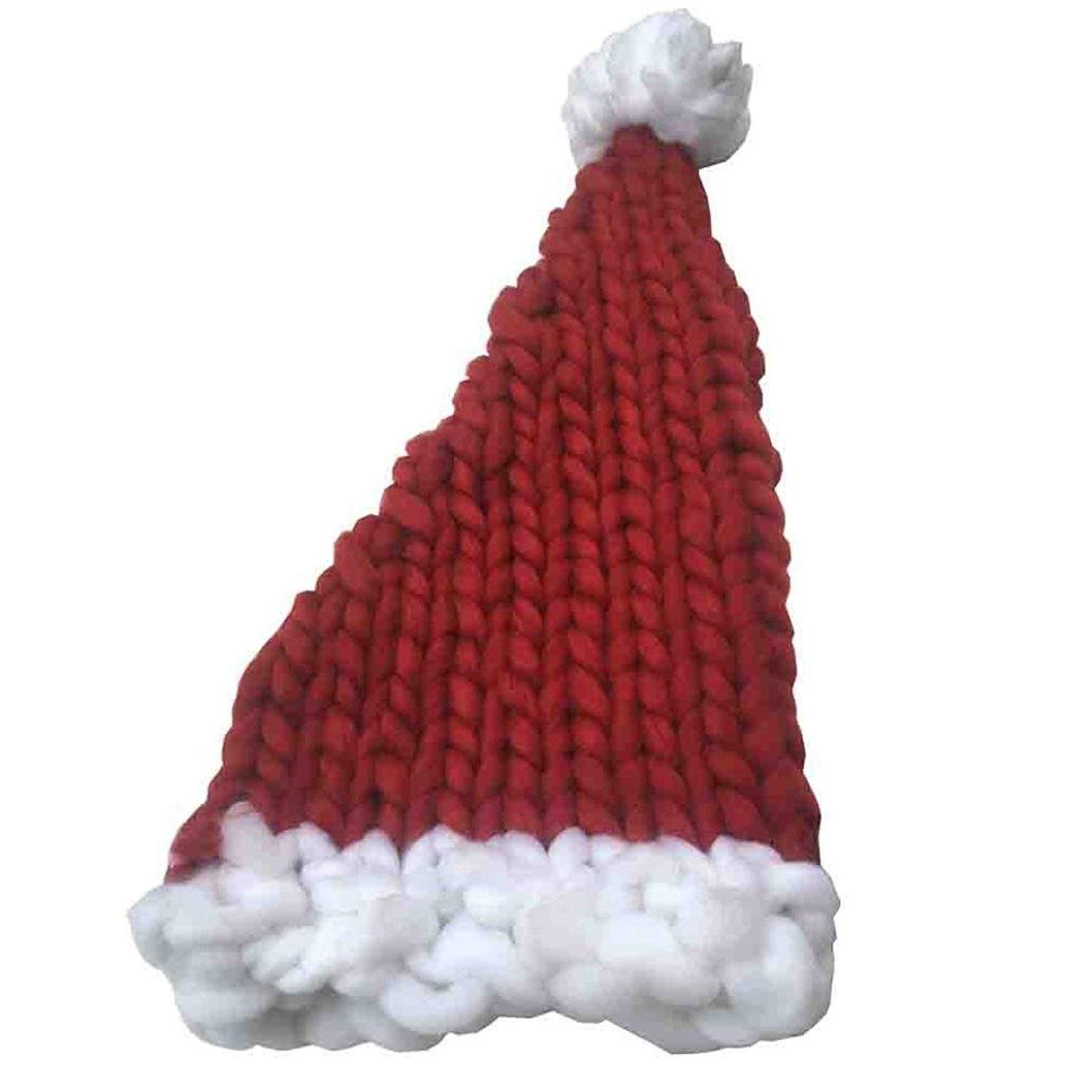36d5ea2317b Get Quotations · JUST N1 Christmas Hat