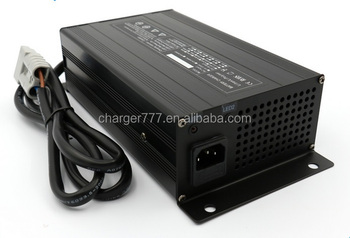 New Battery Charger 900W 24v 25a golfcart batter charger