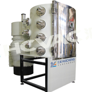Vacuum Multi-Arc Ion Plating Machine/Cathodic arc PVD coating system/Arc evaporation ion vacuum coater