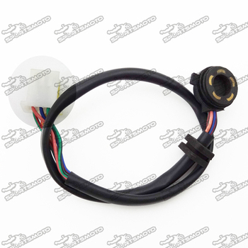 Atv Utv Gear Position Sensor Switch - Buy Gear Position Sensor,Neutral  Sensor Switch,Atv Gear Position Sensor Product on Alibaba com