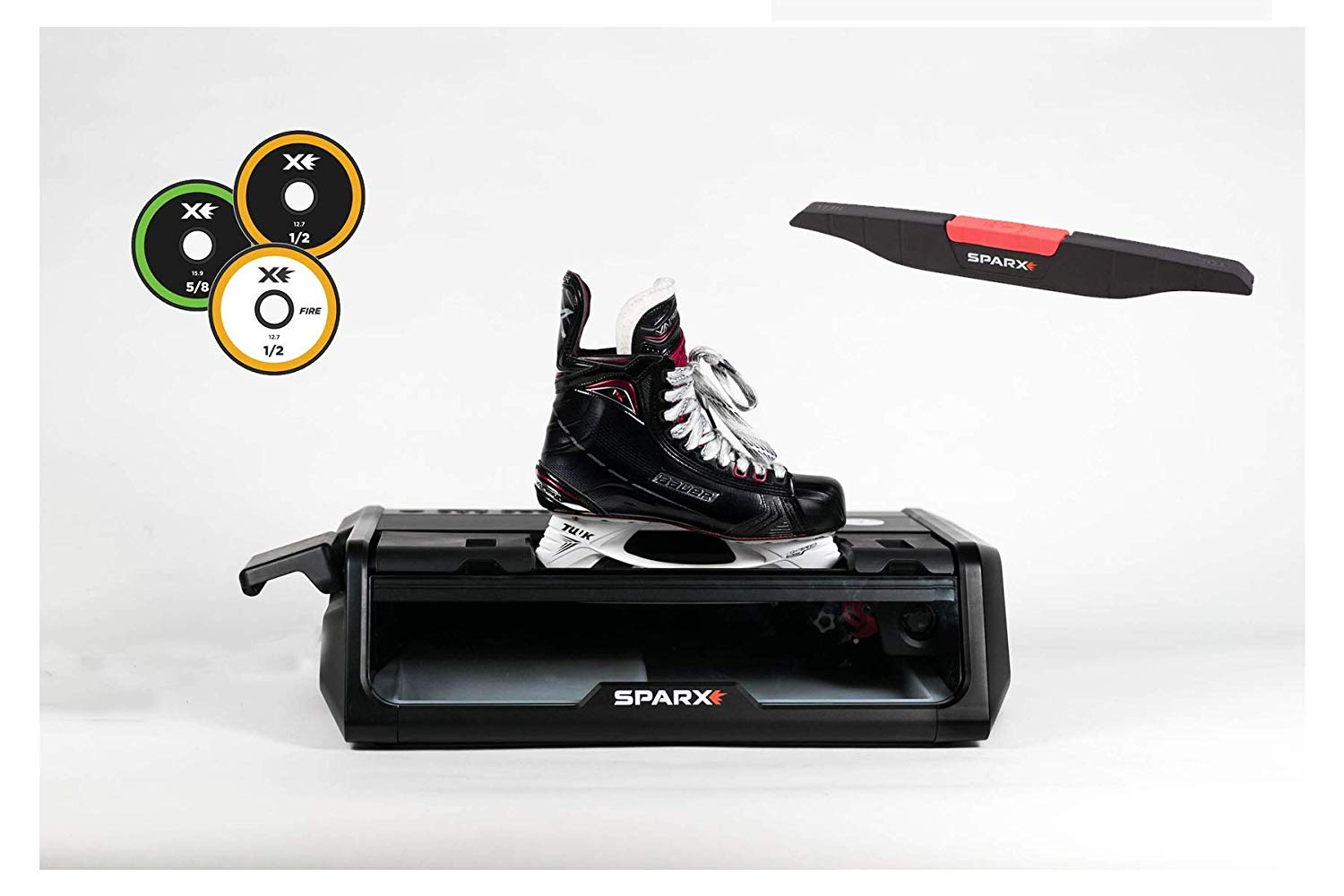 Cheap Sparx Shoes Price List, find