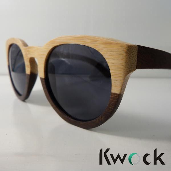 Diy Trend Of Fashion Handmade Wood Frame Sunglasses ...