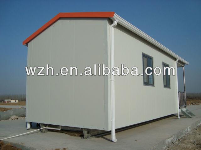 mobile kabine fertighaus qm 10 30 gartenhaus wohnzimmer stockroom exportiert nach austrilia. Black Bedroom Furniture Sets. Home Design Ideas