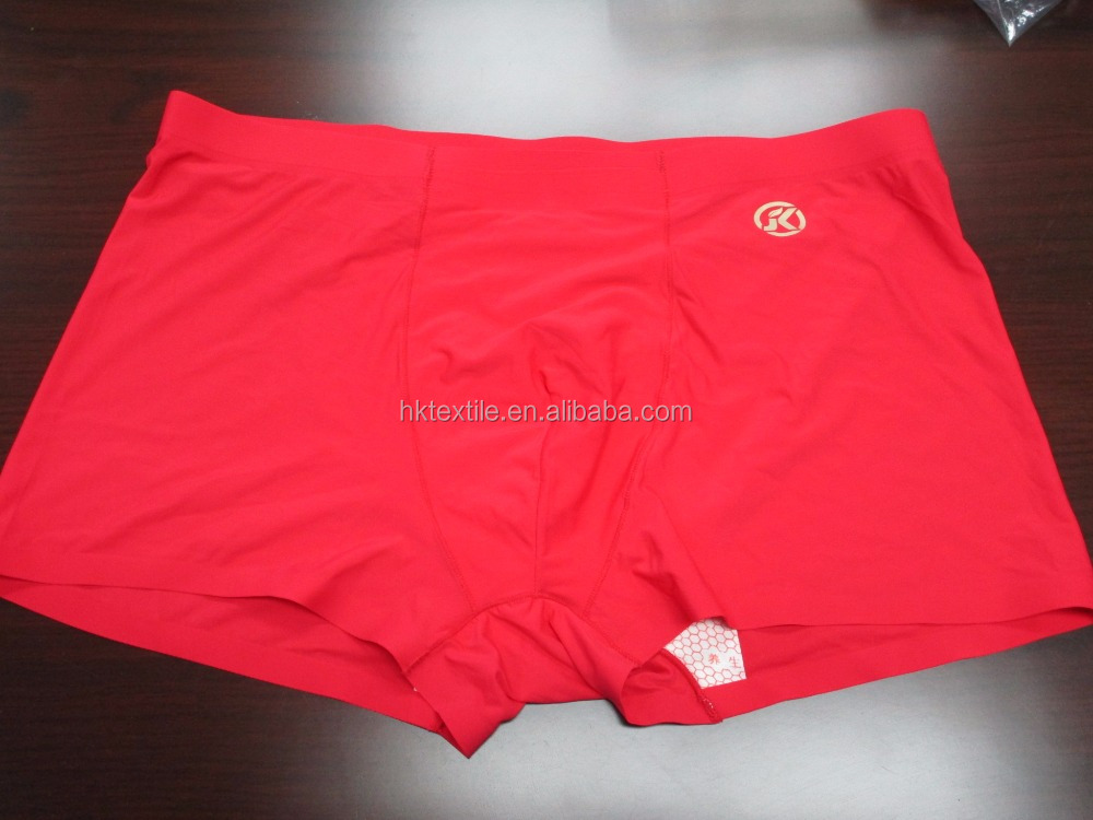 Hot Sale Mature Classic Fancy Man's Red Boxer - Buy Hot Sale,Red Boxer, Classic Fancy Man's Boxer Product on Alibaba.com
