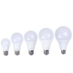 Energy saving led bulb 3W 5W 9W E27 led light bulb