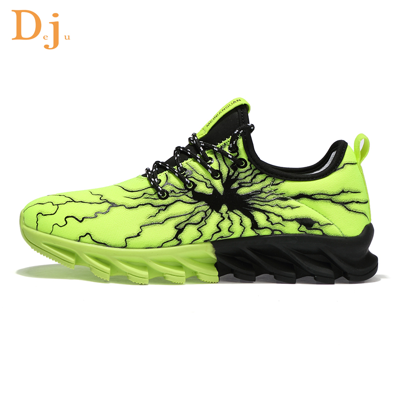 men shoes running customized fashion Factory summer FwAgxq0