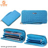 Factory price G-COVER PU leather case leather wallet case