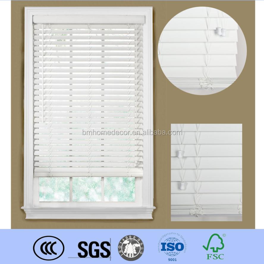 Aluminum slats for 25mm venetian shutters buy aluminium - Venetian Blinds Venetian Blinds Suppliers And Manufacturers At Alibaba Com