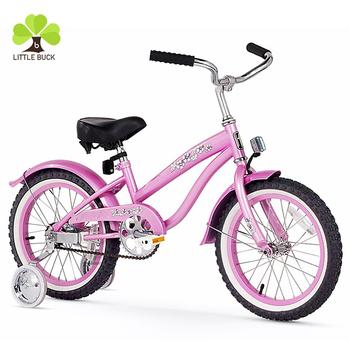 Ce Nuovo Disegno Mini Bambini Ciclo Per 6 Annibambini Piccoli Mtb Biciclette Con Lalta Qualità Cestino Di Plasticaciclo Bambino Per I Bambini