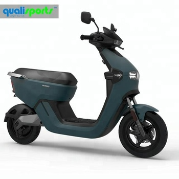 Molinks Electric Motorcycle Scooter 1500w