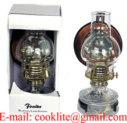 888GZ Kerosene Lamp-250