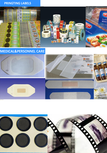 इलेक्ट्रॉनिक उत्पादों भागों कैमरा भागों काटने उत्पादन मशीनरी