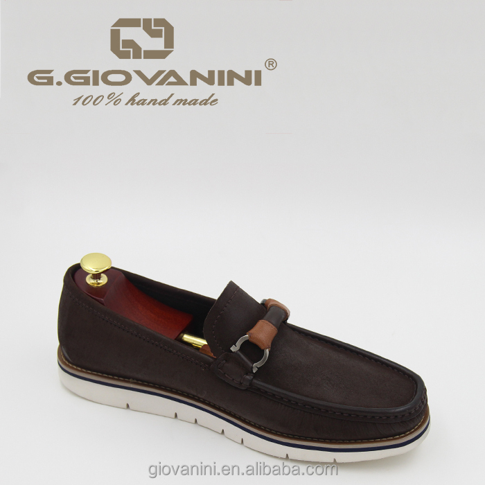 Bargain Sale Simple Colorful Casual Germany Leather Shoes
