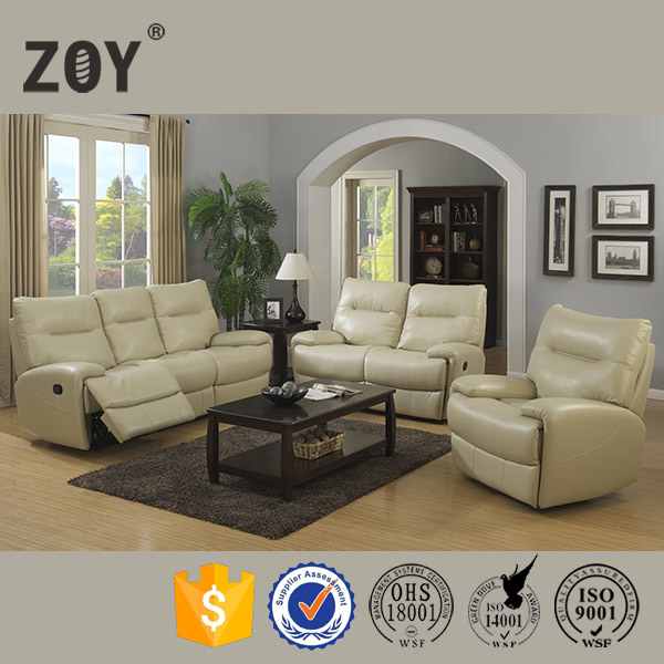 Awe Inspiring Decoro Leather Chair Zu73 Roccommunity Unemploymentrelief Wooden Chair Designs For Living Room Unemploymentrelieforg