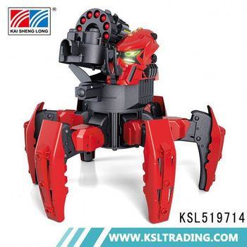 Private Design Wholesale China Factory Direct Sale Diy Robot Arm Buy Diy Robot Arm China Factory Direct Sale Diy Robot Arm Wholesale China Factory