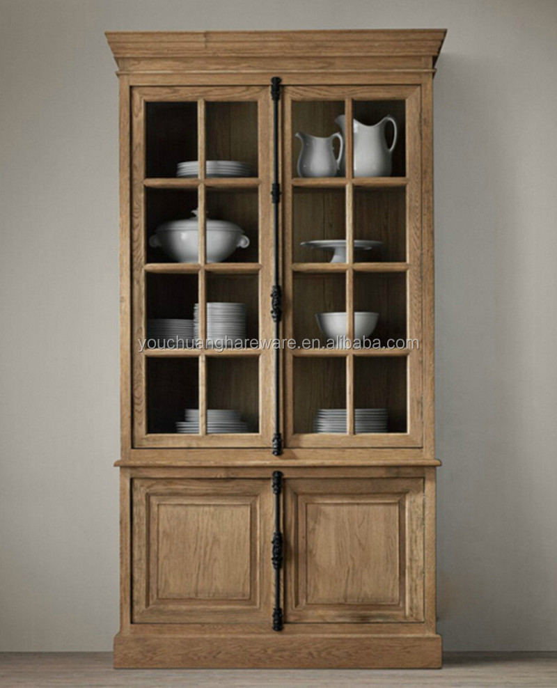 Cremone Bolt For Cabinets Vanity 301