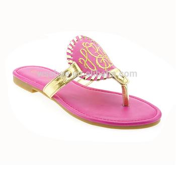 China Wholesale Sandals Shoes Women