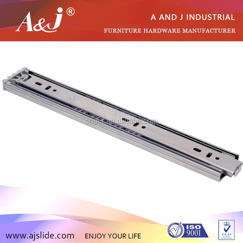 Dtc Drawer Slides Suppliers