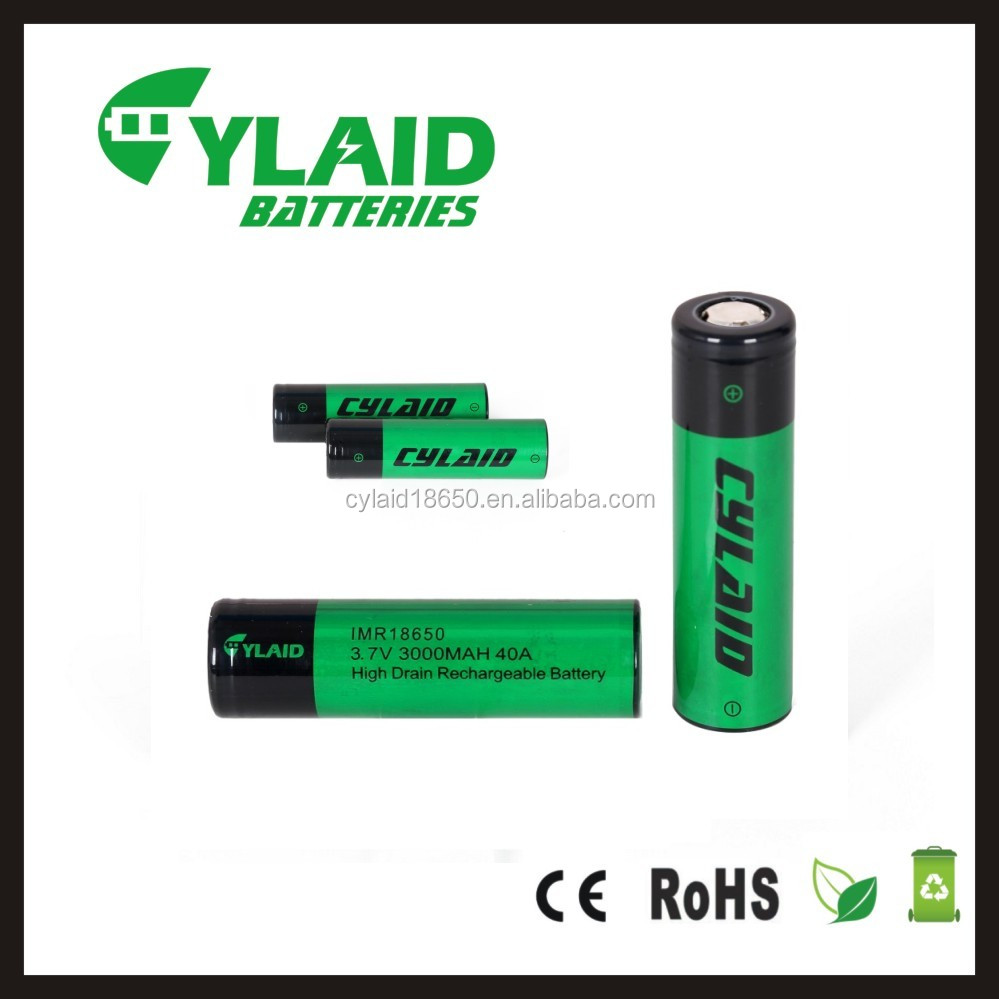 Cylaid in stock cheapest LG ICR18650HB2 1500mAh 3.7V for Powertoolzelle
