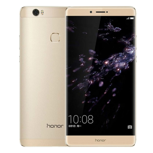 3G 4G 2G 2017 In stock original cheap wholesale free sample Huawei Honor NOTE 8 / EDI-AL10 128GB 32GB 64GB Smart Phone