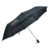 umbrella manufacturer logo customize 27inch large automatic 3 fold umbrella custom print
