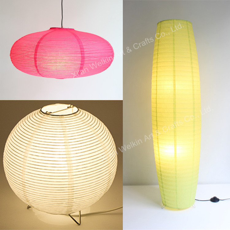 European style paper lamp shades for floor lamps buy paper lamp european style paper lamp shades for floor lamps aloadofball Image collections