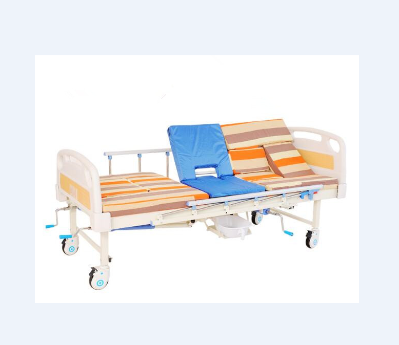Recliner Chair Bed Recliner Chair Bed Suppliers and Manufacturers at Alibaba.com & Recliner Chair Bed Recliner Chair Bed Suppliers and Manufacturers ... islam-shia.org