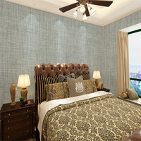 pvc wall covering cheap wallpapers/wall coating oem wallpaper for bedroom