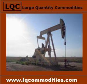 Blco Rebco Crude Oil, Blco Rebco Crude Oil Suppliers and