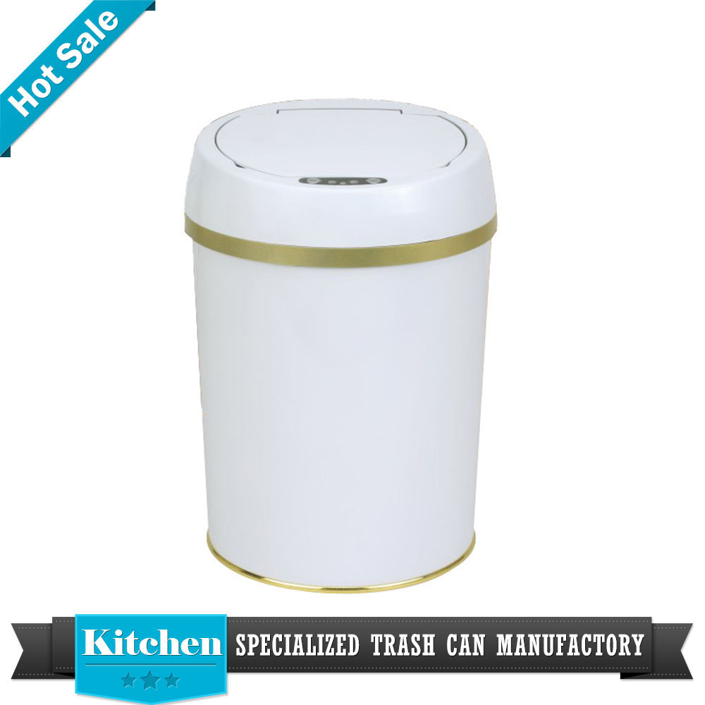 Automatic Compost Bin, Automatic Compost Bin Suppliers and ...