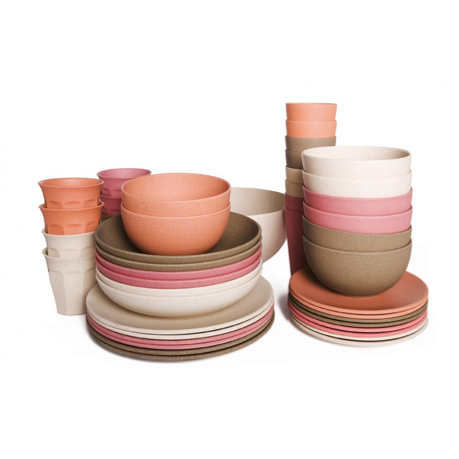 printed fruit eco-friendly bamboo fiber kitchenware houseware dinner set  sc 1 st  Alibaba & Printed Fruit Eco-friendly Bamboo Fiber Kitchenware Houseware Dinner ...